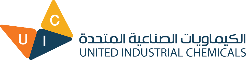 United Industrial Chemicals